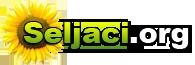 Seljaci.org