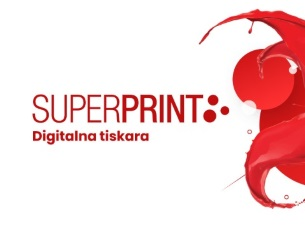 Super print